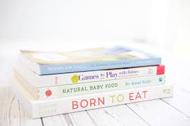best baby book best baby books for and feeding make healthy easy