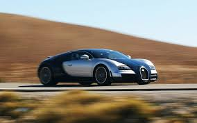 bugatti veyron supersport bugatti veyron super sport wallpapers and images wallpapers
