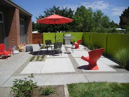 Landscaping Albuquerque Nm by 87 Best Design U0026 Diy Ideas For Abq Buyers Owners And Sellers