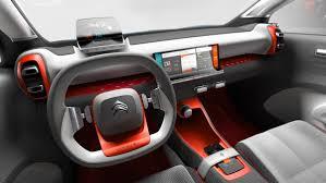 nissan juke doors open citroen c aircross to take on nissan u0027s juke the car expert