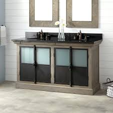 Bathroom Storage Sale Oak Bathroom Cabinets Oak Bathroom Storage Cabinet Sale Aeroapp