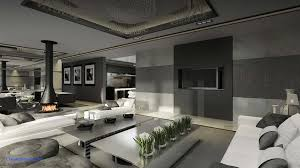 interior of modern homes modern homes interior coryc me
