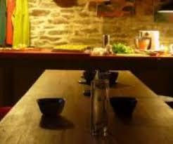 cours cuisine lorient cours de cuisine à lorient 56100