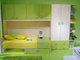 Childrens Bedroom Furniture Sets Ikea by Kids Room Bedroom Cute Orange And White Themes With Double