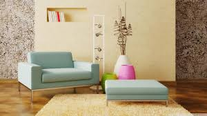 Korean Wallpaper Home Decor Download Wallpaper For Home Decoration Gallery