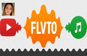 download mp3 youtube flvto interview with flvto com free youtube to mp3 converter