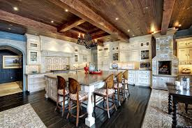 large kitchen islands with seating kitchen traditional with cabico