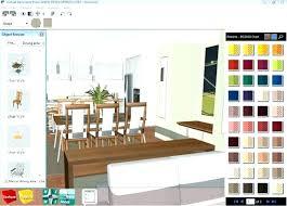 best online 3d home design software the best 3d home design software top cad software for interior