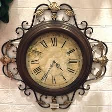 interesting clocks unique wall clocks large choice image home wall decoration ideas