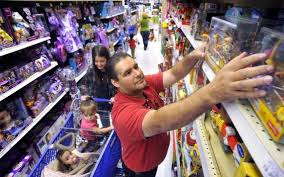 target tulare ca hours black friday black friday and thanksgiving store opening times the fresno bee