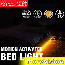 motion activated led light strip usb led strip price harga in malaysia lelong