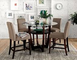 american signature dining room sets interior design american signature dining room sets esquire table and