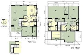modular home floor plans michigan large modular home floor plans 2 bedroom manufactured homes chion
