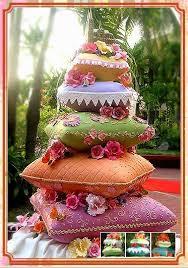unique wedding cakes unique wedding cakes 2011 unique wedding