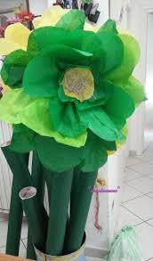 12 best art attack images on pinterest giant paper flowers
