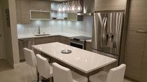 les cuisines equipees les moins cheres cuisine encastrable les cuisines equipees les moins cheres