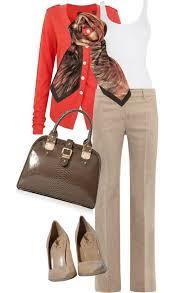 Comfortable Work Pants Comfortable Work 15 Best Business Casualforwomen Com