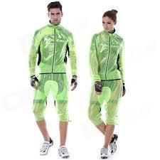 fluorescent cycling jacket monton 1019 ultrathin cycling polyester fiber jacket black
