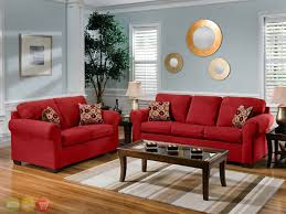 brown turquoise living room corner fireplace decorating family