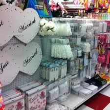 bridal stores calgary great canadian dollar store closed dollar store 3919