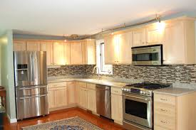 home depot kitchen cabinets refacing wonderful unfinished cabinets