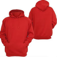 china custom wholesale blank pullover hoodies men on global sources
