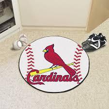 flooring charming baseball rug for cool flooring decoration