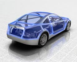 Sam U0027s Auto Scoop New Subaru Coupe Is Brz Eey