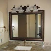 Kraftmaid Bath Vanity Bathroom Mirrors Vanity Insurserviceonline Com
