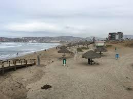 weekend trip to ensenada mexico u2013 travel 50 states