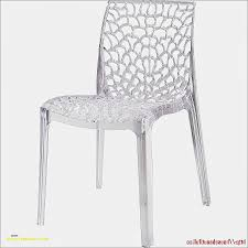 chaise de cuisine pas cher chaise lovely chaise tranparente hi res wallpaper photos chaise