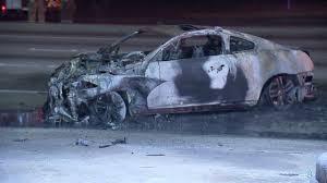 car crash abc13 com