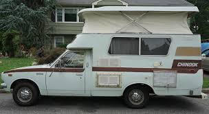 toyota motorhome 1976 toyota chinook newbie general discussion toyota motorhome