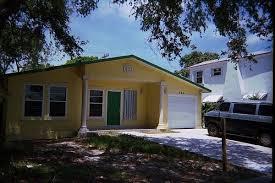 Jd Home Design Center Miami Elite Prefab Homes Building Supplies 8500 Harding Ave Miami