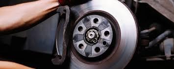 lexus westminster repair major and minor auto repairs huntington beach ca joeys auto