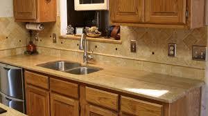 brazil millennium cream granite countertops laminate countertops