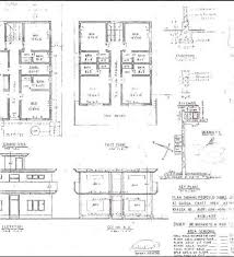 japanese house floor plans 28 traditional japanese house floor plan traditional floor
