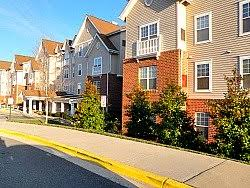 One Bedroom Apartments In Maryland Maryland Low Income Housing For Seniors