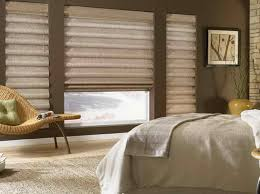 small window roman shades roman window shades and when you