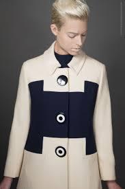 gucci sunglasses the need of fashion aficionados irenebrination notes on architecture art fashion fashion law