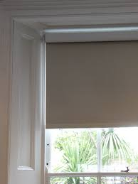 Block Out Blinds Fabric Roller Blinds Uk Business For Curtains Decoration
