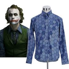 compare prices on joker hexagon shirt online shopping buy low
