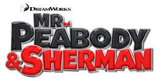 2014 peabody sherman logo desktop image 1 westown movies
