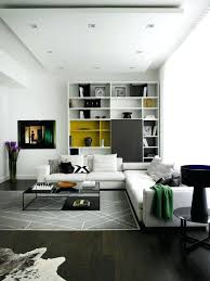 living room ideas modern contemporary living room ideas decor with designs modern small