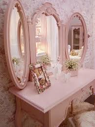 46 best images about vanities on pinterest french dressing