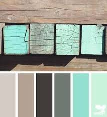 Good Colors For Kitchen by Adding Color To Interior Doors Revere Pewter Is What I Am