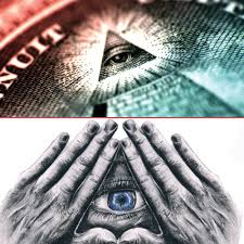 illuminati symbols 7 symbols that define illuminati slide 2 ifairer