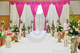 related searches hindu wedding decorations wedding contests