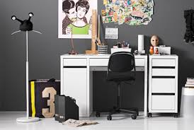 ikea mobilier bureau caisson bureau design cheap caisson bureau design deco bureau