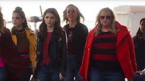 film frozen intero pitch perfect 3 review a third time s the daffy charm sequel variety